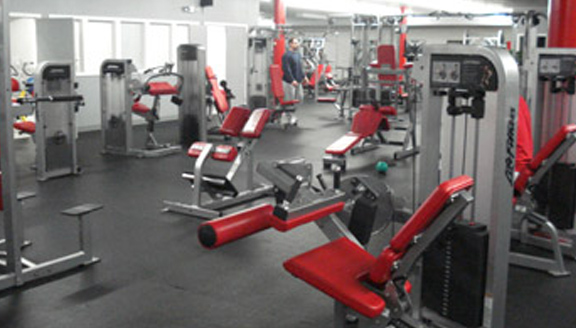 MuscleInc-Facility